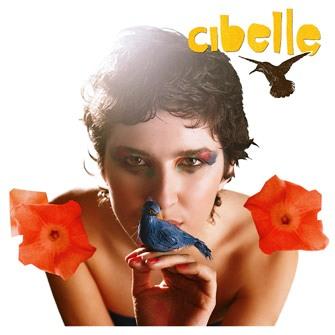 cibellemm7.jpg